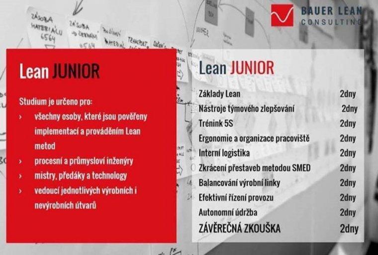 Lean Academy Junior.jpg