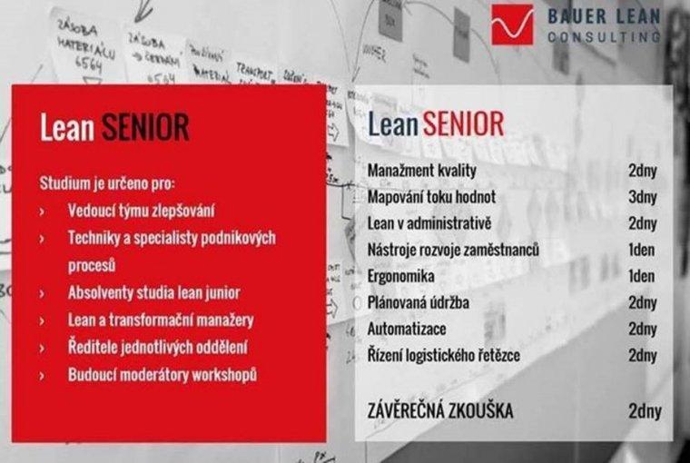 Lean Academy senior 2020.jpg
