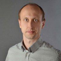 Ing. Michal Bauer