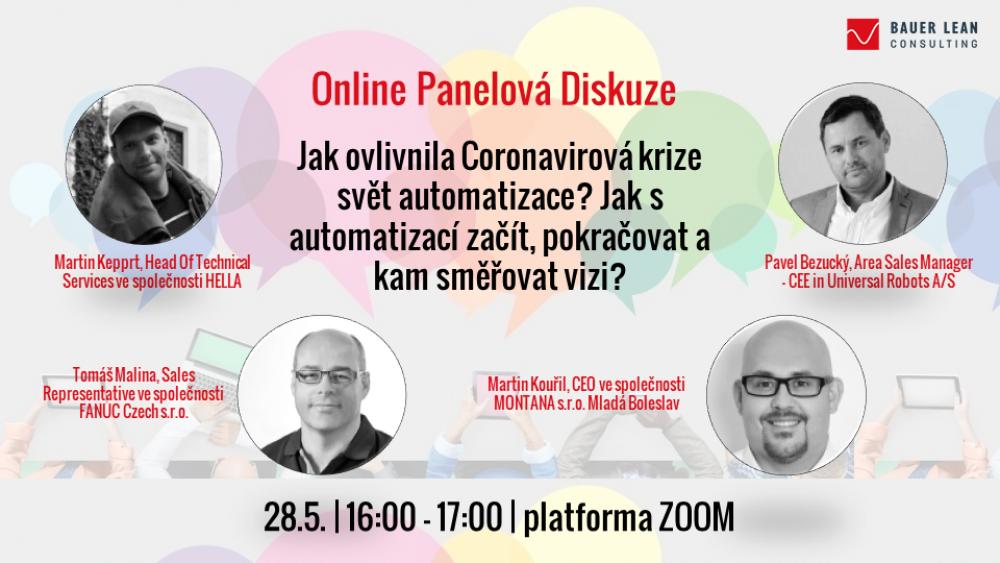 PANELOVÁ DISKUZE - automatizace.png