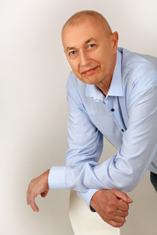 Miroslav Bauer.jpg