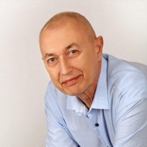 Ing. Miroslav Bauer